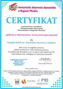 certyfikaty_3