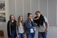 warsztaty_4