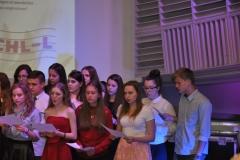 wystep_galowy_koncert_4