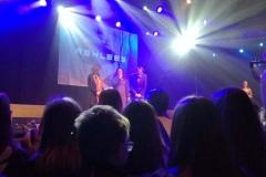 koncert_02