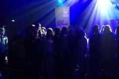 koncert_05