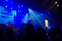 koncert_06
