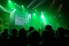 koncert_07