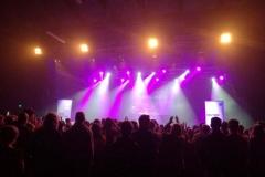 koncert_08