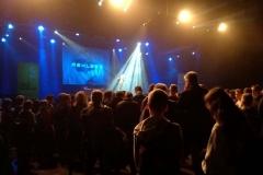 koncert_09