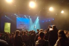 koncert_10