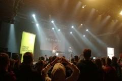 koncert_11