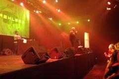 koncert_12