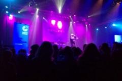 koncert_13