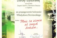 dyplom_0004